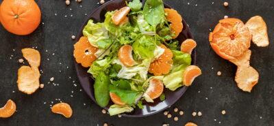 Les Clementines a la Gastronomia